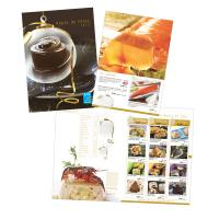 <b>DS RESTAURATION - catalogues</b>